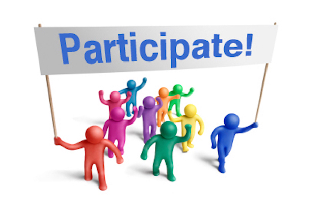participate-in-live-engagements